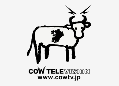 COW TELEVISION